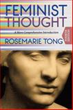 Feminist Thought 4th Edition
