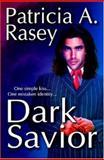 Dark Savior 9781592798414