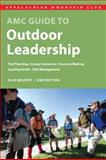 AMC Guide to Outdoor Leadership, Alex Kosseff, 193402841X