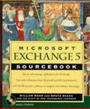 Microsoft Exchange 5 Sourcebook, William Mann and Bruce Backa, 0471178411