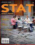 STAT 2 2nd Edition