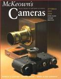 McKeown's Price Guide to Antique and Classic Cameras 2005-2006, James M. McKeown, 093183841X