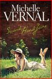 Second-Hand Jane, Michelle Vernal, 1495218414