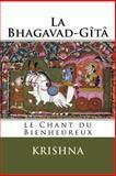 La Bhagavad-Gita, Krishna, 2930718412