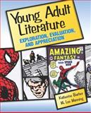 Young Adult Literature 9780131118416