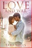 In Love and War, Terri Muhich, 0990308413