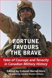Fortune Favours the Brave, , 1550028413