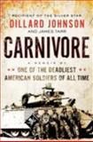 Carnivore, Dillard Johnson and James Tarr, 0062288415