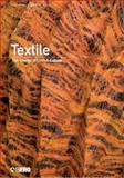 Textile Vol. 6 : The Journal of Cloth and Culture, , 1845208412