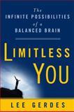 Limitless You, Lee Gerdes, 189723841X