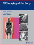 MR Imaging of the Body, , 3131358416