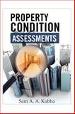 Property Condition Assessments, Kubba, Sam A. A., 0071498419