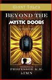 Giant Tales Beyond the Mystic Doors : Beyond the Mystic Doors, Heather Marie Schuldt, 0988578417