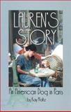 Lauren's Story 9781880158418