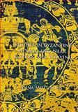 Studies in Byzantine, Islamic and near Eastern Silk Weaving, Muthesius, Anna, 1899828419