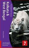 Kolkata and West Bengal Footprint Focus Guide, Vanessa Betts, 1909268410