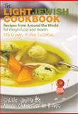 The Light Jewish Cookbook, Annick Champetier de Ribes and Sylvie Jouffa, 0285638416