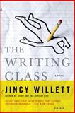 The Writing Class, Jincy Willett, 0312428413