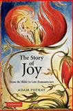 The Story of Joy 9780521178419