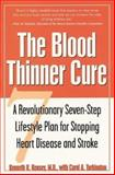 The Blood Thinner Cure 9780809298419