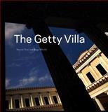 The Getty Villa, Marion True and Jorge Silvetti, 0892368411