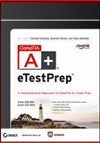 CompTIA A+ eTestPrep : Exam 220-801, Exam 220-802, Docter, Quentin, 1118388410