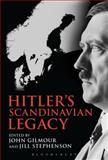 Hitler's Scandinavian Legacy, , 1472578414