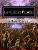 Le Ciel et L'Enfer, Allan Kardec, 1494288419