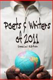 Poets and Writers of 2011 [Special Edition], Gary Drury Publishing, 1461198429