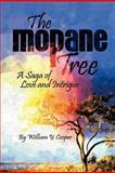 The Mopane Tree, William Y. Cooper, 1468508423