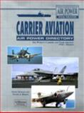 Carrier Aviation Air Power Directory, , 1880588420
