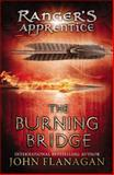 The Burning Bridge, John Flanagan, 0142408425