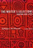Writer's Selected, Kathleen T. McWhorter, 0395958423