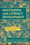 Multimedia and Literacy Development, A. G. Bus, 041598842X