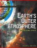 Earth's Outer Atmosphere, Gregory Vogt, 0761328424