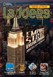 Empire State Building - Ladders Social Studies, Stephanie Harvey and Anne Goudvis, 1285348427