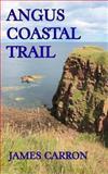 Angus Coastal Trail, James Carron, 1492878421