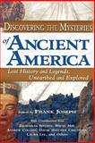 Discovering the Mysteries of Ancient America, , 1564148424
