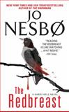 The Redbreast, Jo Nesbø, 0062068423