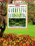 Time Life Gardening and Landscaping : Gardener's Guide, Time-Life Gardener's Guide Editors, 0671768425