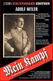 Mein Kampf(the Ford Translation) 9780984158423