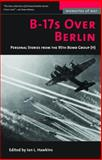 B-17s over Berlin, Ian Hawkins, 1574888420