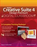 Adobe Creative Suite 4 Design Premium, AGI Creative Team Staff, 047047842X