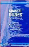 Coastal Dunes : Form and Process, , 0471918423