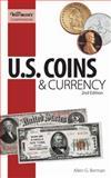 U. S. Coins and Currency, Allen G. Berman, 0896898423