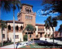 Cà D'Zan : The Ringling Winter Residence,, 0916758427