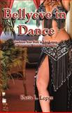 Bellyeve in Dance, Katia Lopez, 1466418427