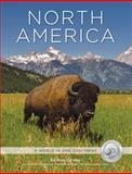 North America, Huw Cordey, 0762448423