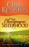 The Champagne Sisterhood, Chris Keniston, 1490548424