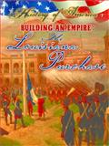 Building an Empire, Linda Thompson, 1621698424